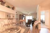 1108 Tuscany Way - Photo 3