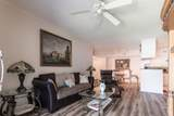 1108 Tuscany Way - Photo 5