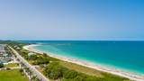 801 Ocean Drive - Photo 2