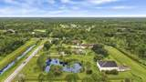 2491 Tailwinds Road - Photo 4