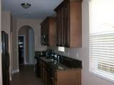 783 Pipers Cay Drive - Photo 1
