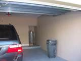 783 Pipers Cay Drive - Photo 12