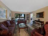 6121 Pointe Regal Circle - Photo 2
