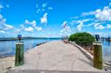 92530 Overseas Highway - Photo 11
