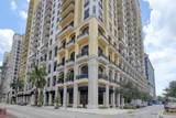 701 Olive Avenue - Photo 1