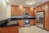 701 Olive Avenue - Photo 18