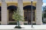 701 Olive Avenue - Photo 19