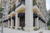 701 Olive Avenue - Photo 22