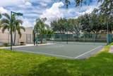 21344 Pagosa Court - Photo 36