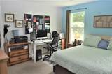3231 Crumpacker Street - Photo 11