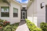 12723 Bonnington Range Drive - Photo 3