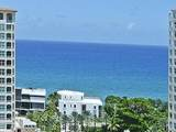 3720 Ocean Boulevard - Photo 29