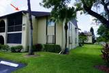 318 Pine Ridge Circle - Photo 2