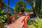 3589 Ocean Boulevard - Photo 17