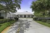 4381 Parkgate Bv Boulevard - Photo 4