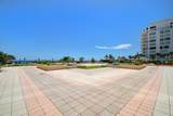 2000 Ocean Boulevard - Photo 40