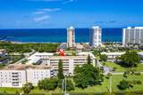 1299 Ocean Boulevard - Photo 32