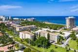 1299 Ocean Boulevard - Photo 34