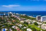 1299 Ocean Boulevard - Photo 38
