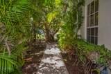 66 Marina Gardens Drive - Photo 3
