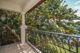 66 Marina Gardens Drive - Photo 36