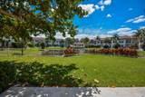 66 Marina Gardens Drive - Photo 42