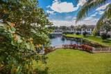 66 Marina Gardens Drive - Photo 43