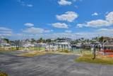 66 Marina Gardens Drive - Photo 54