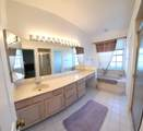 2505 45th Avenue - Photo 10