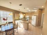 2505 45th Avenue - Photo 5