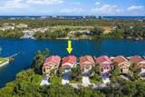 13404 Mangrove Isle Drive - Photo 1