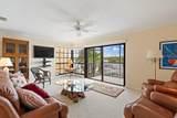13404 Mangrove Isle Drive - Photo 10