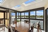 13404 Mangrove Isle Drive - Photo 20