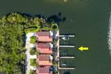 13404 Mangrove Isle Drive - Photo 36