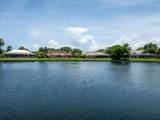 8 Cache Cay Drive - Photo 35