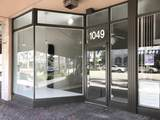 1049 Atlantic Avenue - Photo 1