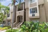 1725 Palm Cove Boulevard - Photo 1