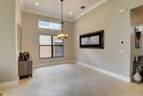 9518 Eden Roc Court - Photo 11