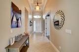 9518 Eden Roc Court - Photo 4