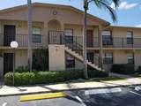9466 Boca Cove Circle - Photo 1