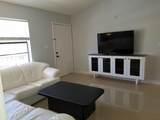 9466 Boca Cove Circle - Photo 3