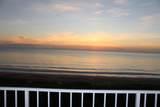 10102 Ocean Drive - Photo 46
