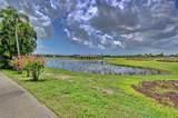14376 Amberly Lane - Photo 27