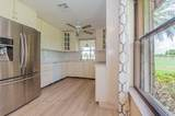 13355 Touchstone Place - Photo 11
