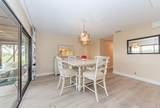 13355 Touchstone Place - Photo 17