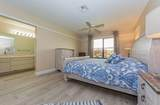 13355 Touchstone Place - Photo 20