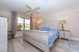 13355 Touchstone Place - Photo 21