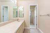 13355 Touchstone Place - Photo 23