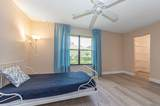 13355 Touchstone Place - Photo 25
