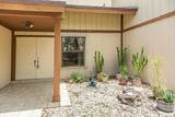 13355 Touchstone Place - Photo 4